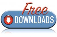 FREE DOWNLOADS copy1